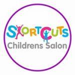 Shortcuts Children's Salons