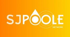 SJPoole Network