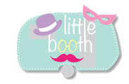 Little Booth