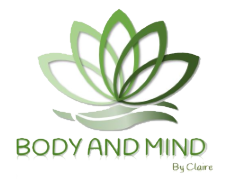 Body and Mind by Claire