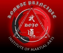 Kombat Principle Martial Arts