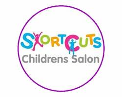 Shortcuts Salon