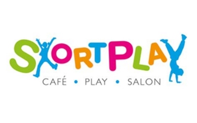 ShortPlay Cafe
