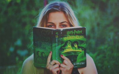 Books Vs Screen – the love affair and the one-night-stand