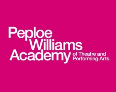 Peploe Williams Academy